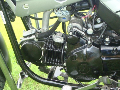 hero honda carburetor tuning pdf