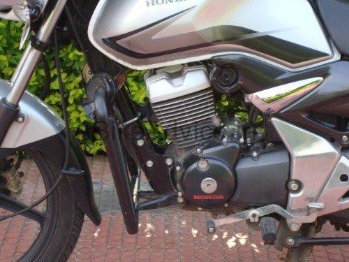 Honda Unicorn 150cc Review Bikeadvicein