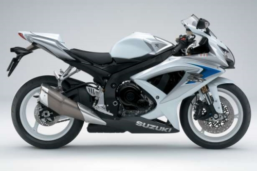 Suzuki GSX-R 600 500 x 333 · 95 kB · jpeg