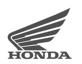 honda-logo-grey