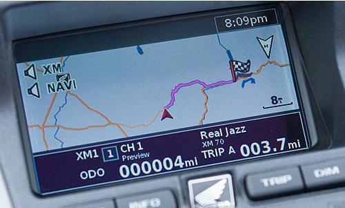 honda-goldwing-navigation
