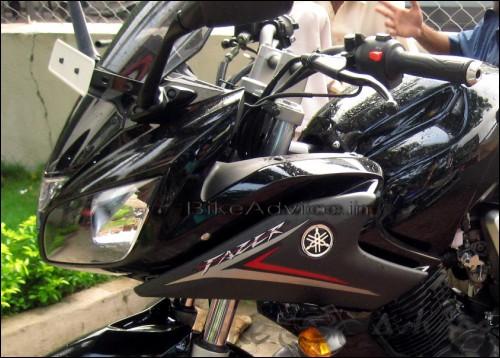Yamaha-Fazer-fairing