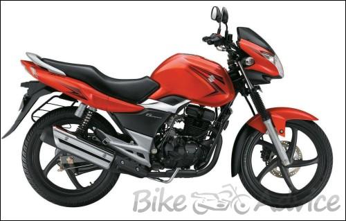 suzuki-gs150r-bikeadvice