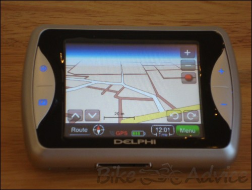 mapmyindia-gps-navigator