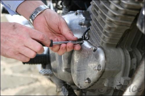 motorcycle-engine-maintenance