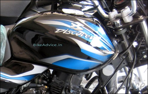 Group Of Browse Bajaj Discover Dts