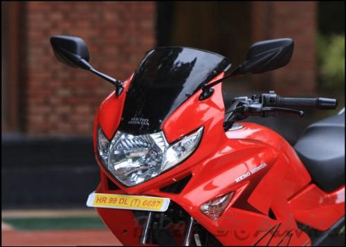 karizma-zmr-pgm-fi-red-photos-india-3