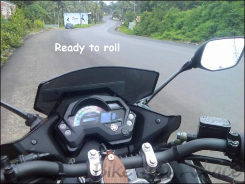ready-to-roll