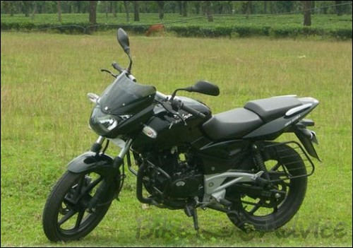 Pulsar 180 mileage in bangalore dating