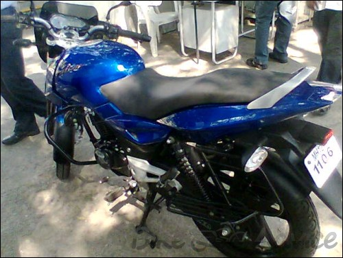 bajaj-pulsar-150cc-dtsi-blue