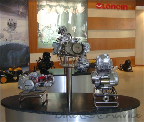 loncin-motorcycle-industry-chonqing (2)