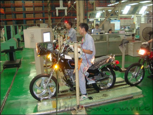 loncin-motorcycle-industry-chonqing (3)