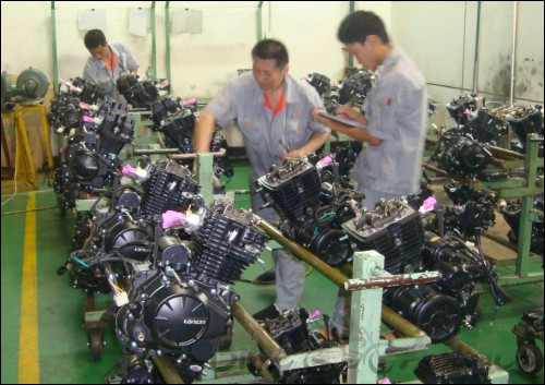 loncin-motorcycle-industry-chonqing (4)