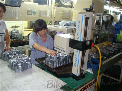 loncin-motorcycle-industry-chonqing (9)
