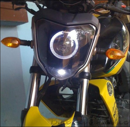 Projector headlights for bikes in bangalore dating 7