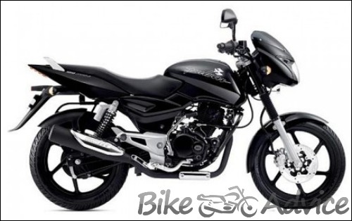 Bajaj Pulsar 150 Dtsi Ug3 Ownership Review By Vinodh