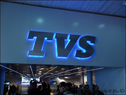 sales promotion on tvs motors Innovation in motion  joint managing director, tvs motors - the hindu  tvs motor company posts 12% sales growth in november 2017.