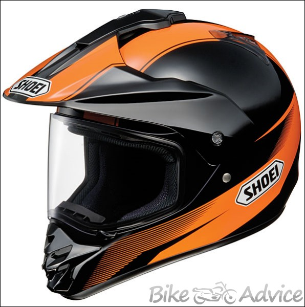 Types Of Motorcycle Helmets And Their Pros And Cons