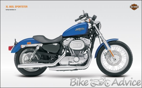Motorcycle Investment Advice