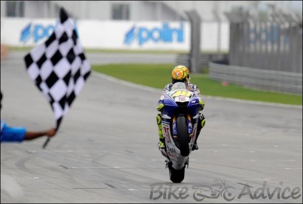 MotoGP Motorcycle Racing Explained (15)