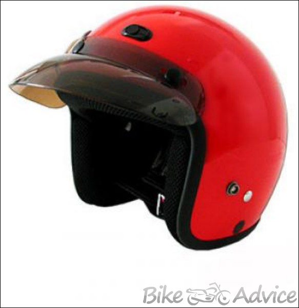 Types of Motorcycle Helmets and Their Pros and Cons ...