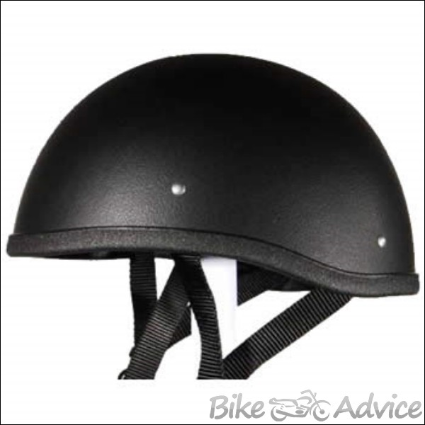 Types Motorcycle Helmets Pros Cons on enfield cap