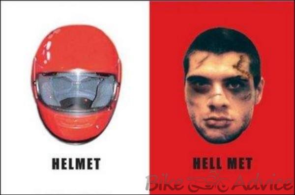 good quality helmet