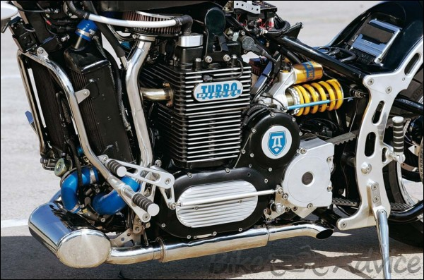 399413060677162501 as well Harley Wiring Diagram For Dummies 2013 besides Showthread additionally Dirt bikes For Sale In North carolina moreover Dodge 3 7 V6 Engine Diagram. on klr 650 spark plug