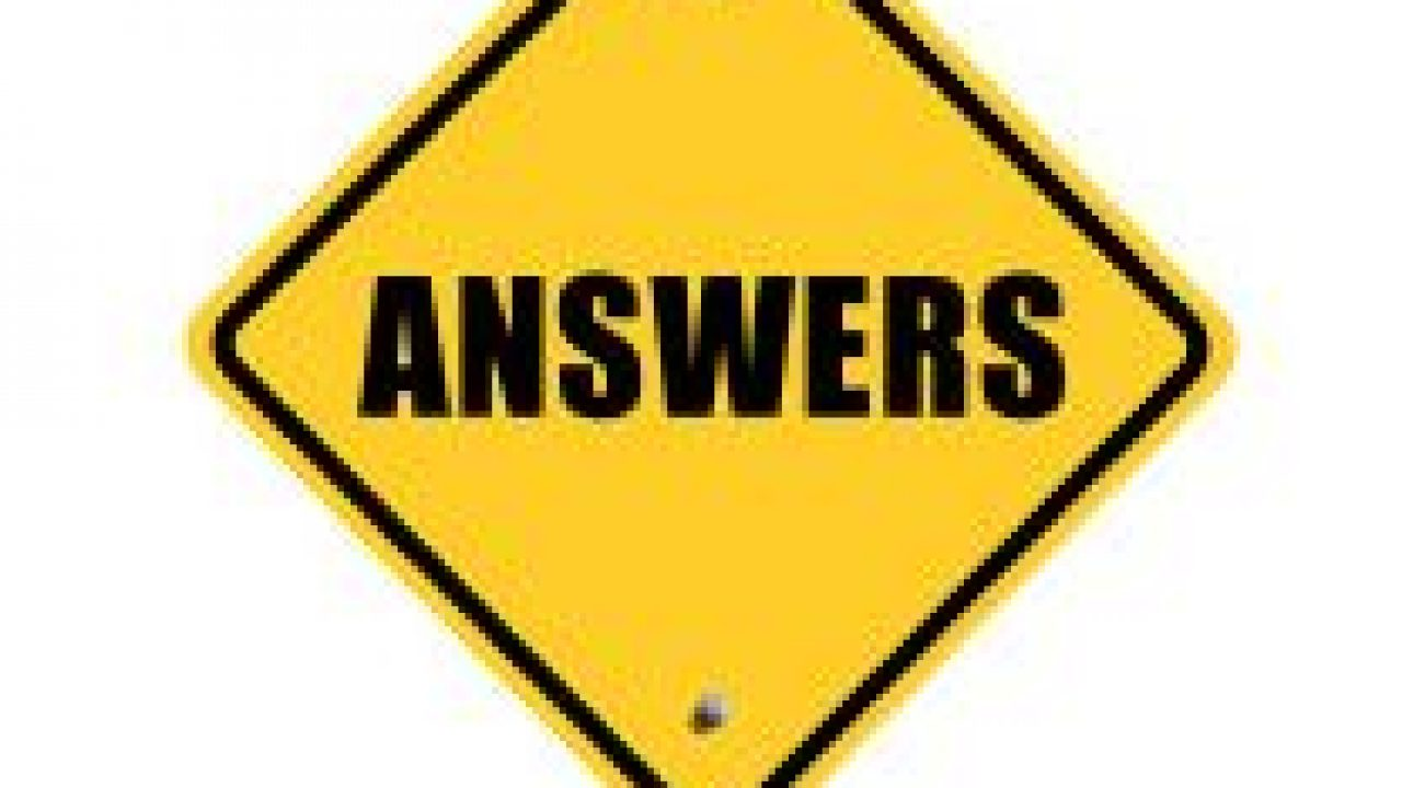 Questions & Answers – Round 17   BikeAdvice.in
