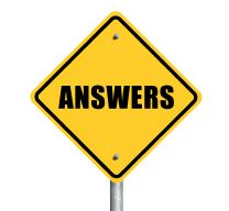 questions answers round 16 bikeadvice in