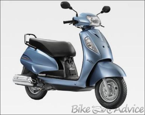 suzuki access 125cc scooter 00 bike. Black Bedroom Furniture Sets. Home Design Ideas