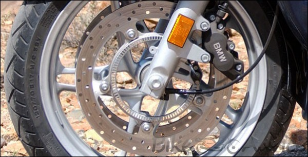 Good braking tips