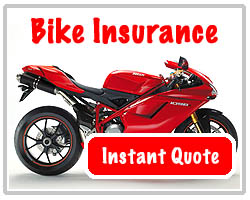 The Bike Insurer >> Two Wheelers Can Take 3 Years Insurance At One Time