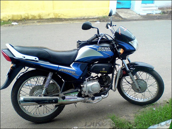 Two Wheeler Brands Models Which Ruled The Last Decade In