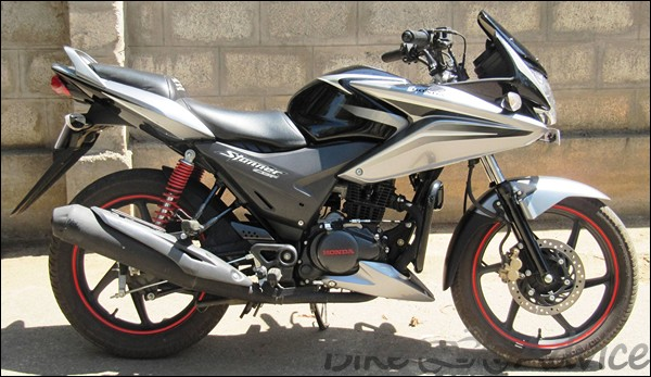 https://bikeadvice.in/wp-content/uploads/2011/03/Honda-CBF-Stunner-125-Review-by-Sankesh-BikeAdvice-5.jpg