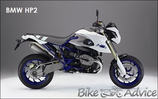 Bmw Premium Bikes To Be Sold In India Bikeadvice In