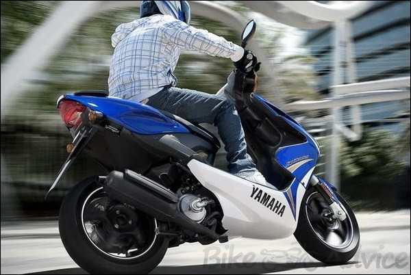 Yamaha Bikes Prices and Specifications - Sulekha