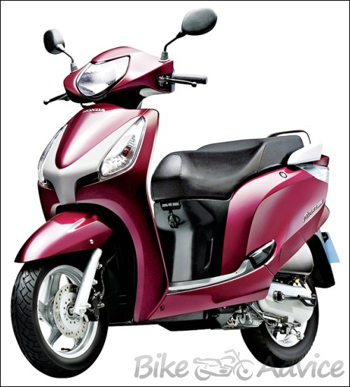 honda-aviator-scooter