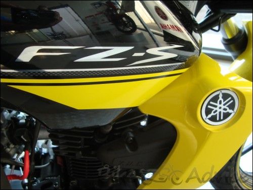 marketing strategies of yamaha r15 in india Yamaha yzf r15 v3 is priced at inr 127 lakh in chennai (ex-showroom) check yamaha dealers list in chennai with emi options, running and maintenance cost at zigwheelscom.