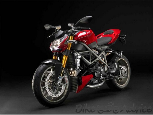 ducati launches a website exclusively for india
