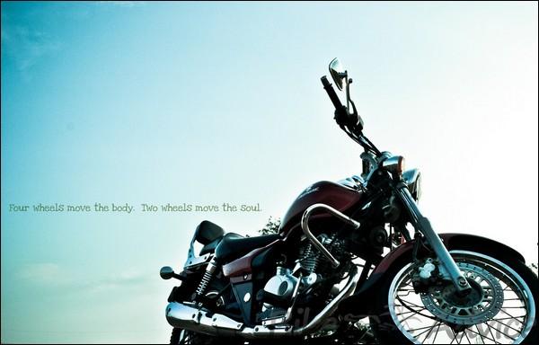 Bajaj Avenger 200 Review by Siran BikeAdvice (7)