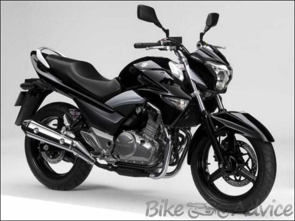 2012-Suzuki-Inazuma-250-01-221111-1024x768 (Copy)
