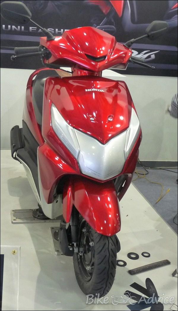 14 Fresh Modified Car Olx Mumbai