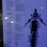 Royal Enfield Thunderbird Twinspark 500cc (1)