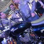 Royal Enfield Thunderbird Twinspark 500cc (10)