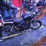 Royal Enfield Thunderbird Twinspark 500cc (3)