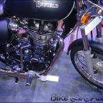 Royal Enfield Thunderbird Twinspark 500cc (4)