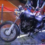 Royal Enfield Thunderbird Twinspark 500cc (6)