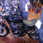 Royal Enfield Thunderbird Twinspark 500cc (7)
