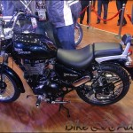 Royal Enfield Thunderbird Twinspark 500cc (8)